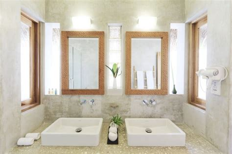 bathroom mirrors ideas 21 bathroom mirror ideas to inspire your home refresh