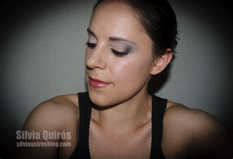 Pixy Lip By Orchid Cosmetic maquillaje fresco de noche inspirado en keira knightley
