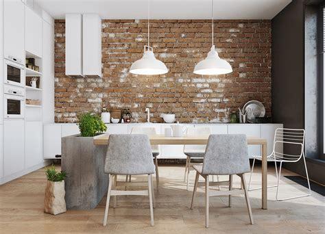 dining room design interior design ideas