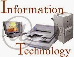 Peranan Teknologi Informasi Dan Komunikasi Di Bidang Obat Dan Pengoba peranan dan manfaat tik di berbagai bidang fullseoblog