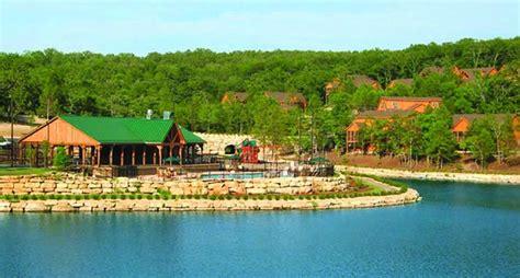 stonebridge resort updated 2017 reviews photos price