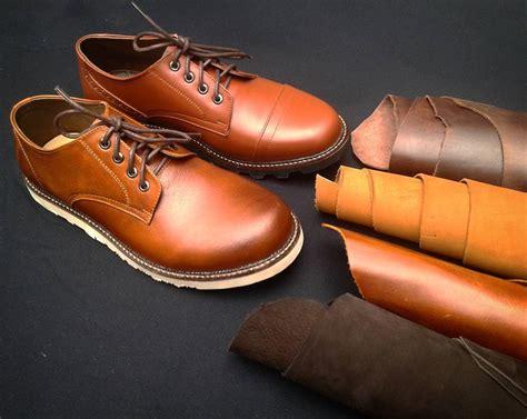Sepatu Roda Yang Asli jual sepatu casual pria dan wanita yang elegan dari kulit asli