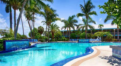 best western key west key west oceanfront hotels key west oceanfront resorts