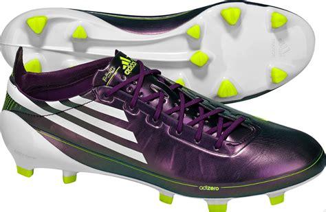 imagenes de tenis adidas adizero f50 2010 fifa world cup top scorer the adidas f50 adizero stack