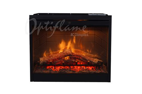 dimplex electric fireplace inserts electric fireplace dimplex insert 26 quot artflame