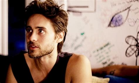 30 secondes to mars images jared leto fond d 233 cran and