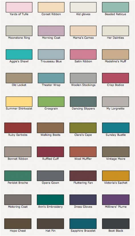 paint color choices lowes ideas behr paints chip color swatch sle and palette 2017 valspar