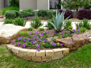Big Backyard Landscaping Ideas 25 Best Small Retaining Wall Ideas On Low Retaining Wall Ideas Garden Retaining
