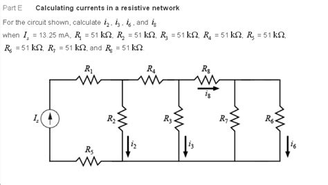 current divider with 3 resistors in parallel current divider rule for 3 resistors in parallel pdf 28 images current divider current