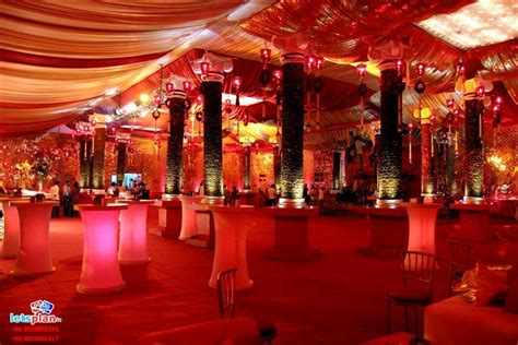 best indian wedding themes best indian wedding planner weddings themes best catering services