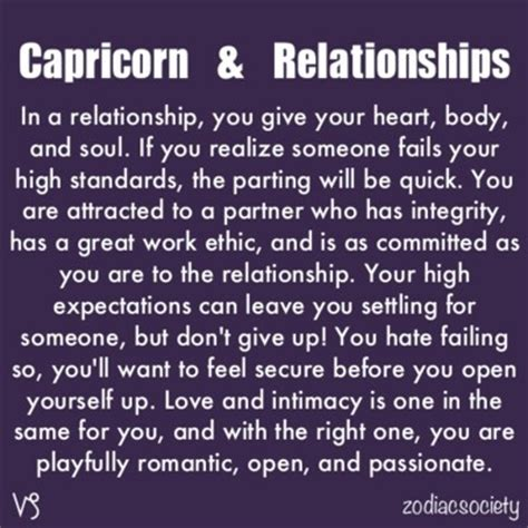 cancer and pisces in bed 1000 images about capricorn on pinterest capricorn