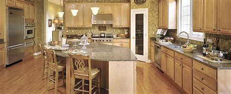 adding a kitchen island 6 benefits of adding a kitchen island mdv remodeling