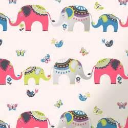 Trunkety wallpaper from wallpaper direct children s wallpaper