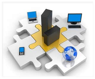 hosting company indias 1 web hosting services provider in hosting solutions designed for small businesses web