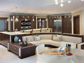 luxury kitchen designs photo gallery modern kitchen design english kitchen design ideas