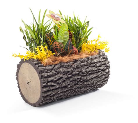 What Is Planters by Oak Planters Surreal Planters A Nature Innovations Brand