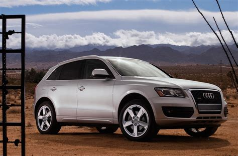 best for audi q5 2012 audi q5 review best car site for vroomgirls