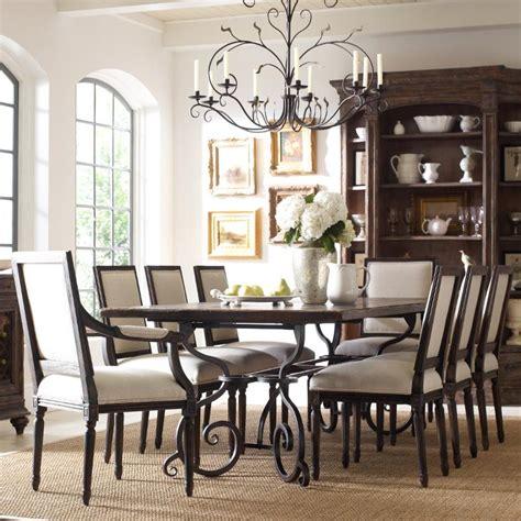kincaid dining room furniture kincaid furniture artisan s shoppe dining black forest
