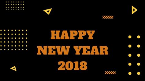new year wishes gif happy new year 2018 gif image free new year gif