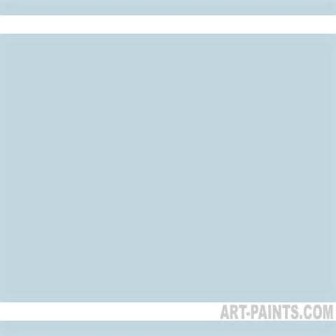 soft blue color blue gray green 505 soft landscape 100 pastel paints