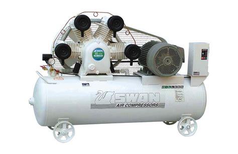 oilless air compressor wiring diagram dixon ztr 424 wiring