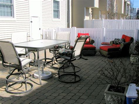 the backyard stone harbor stone harbor s real estate blog 302 and 306 79th street