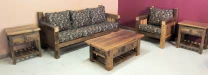 reclaimed wood living room sofa jpg wood living room