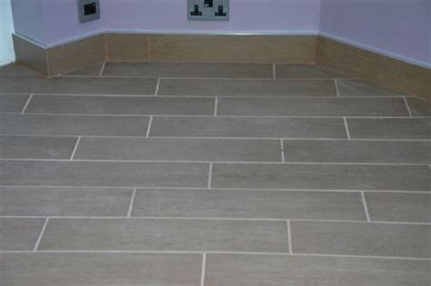 Bathroom Tiling Ideas Uk elite tiling floor tiles manufacturer in tyldesley
