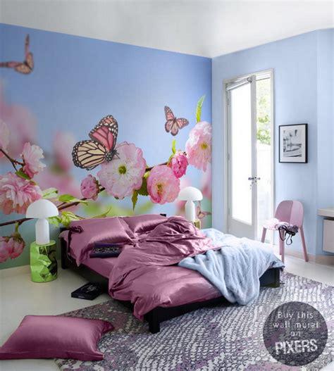 murales juveniles mujer murales para juveniles fotomural decorativo de lapices de