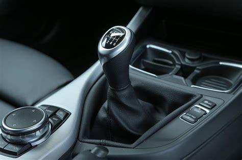 Bmw 1 Series Gearbox Price bmw 1 series performance autocar