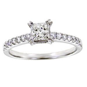 rings at justice jewelers in springfield mo springfield