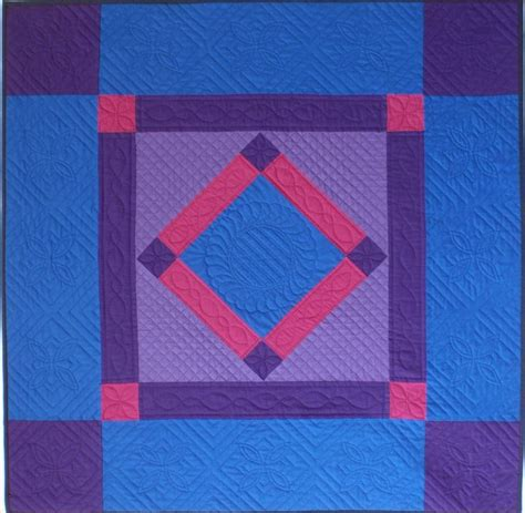 Amish Quilt by 1000 Ideas About Amish Quilts On Quilts