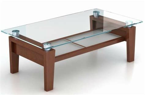 glass center table glass top center table design gm615 1509 buy glass