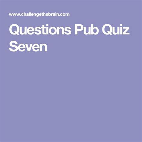 14 best images about pub quiz on pinterest game of best 25 pub quiz questions ideas on pinterest