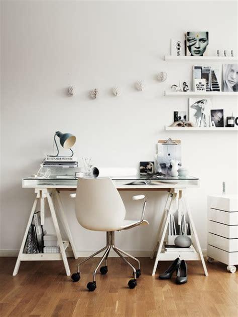by c design deco inspiration un bureau plein de charme