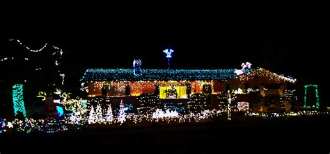 where to buy best christmas lights in utah a list the best lights in st george 2015 st george news