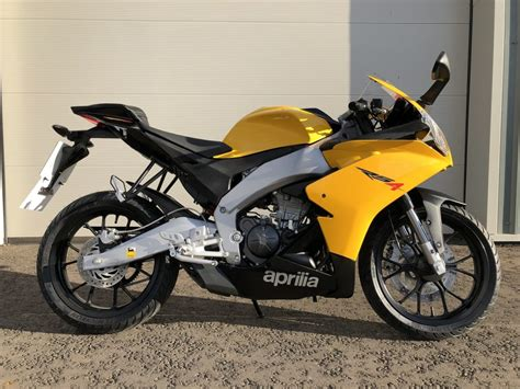 Motorcycle Dealers Dundee by Aprilia Rs4 125 Low Rate Finance Uk Delivery Available