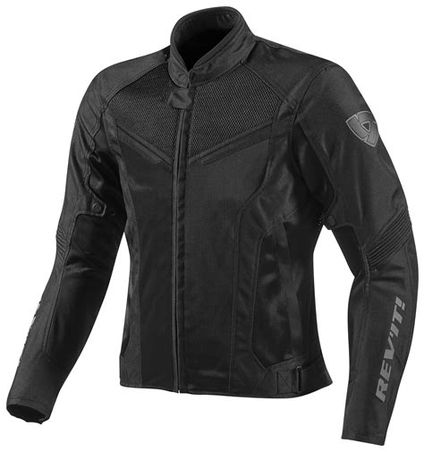 textile motorcycle jacket rev it gt r air textile jacket revzilla