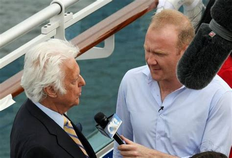 love boat theme song jack jones newest princess cruises ship christening features love