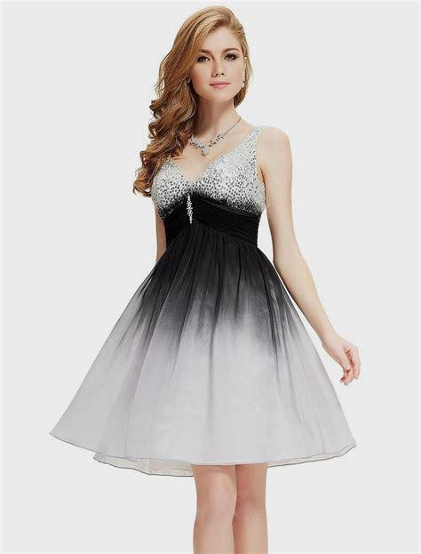 Dress Fore dresses for for a naf dresses