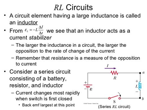 what electrical quantity is the unit of inductance inductor unit of measure 28 images self inductance electronics electrical inductance
