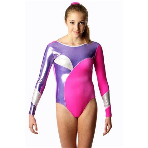 young girl gymnastic leotard models teen gymnastic leotard google search gymnastics