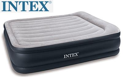 the top 10 best air mattress reviews updated for 2018