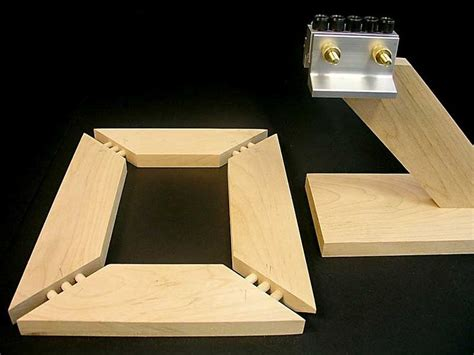 woodworking with dowels 1000 ideas about dowel jig on drilling tools