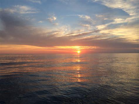 boatus marina del rey photo gallery captain steven leigh