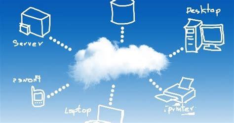 tutorialspoint blockchain cloud computing basics pdf free download