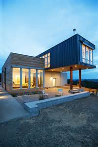 building modular homes 17 modular homes to consider building in 2016