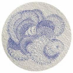 garten teppich teppiche teppichboden und andere wohntextilien ikea