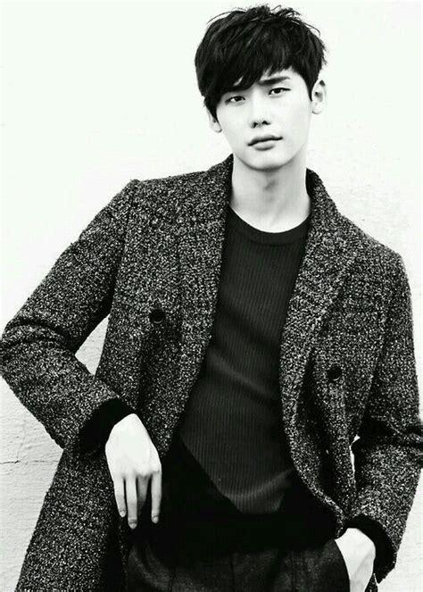 drama terbaru lee jong suk beautiful mind 23 best lee jong suk images on pinterest beautiful