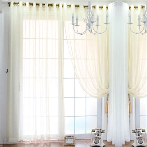 beige sheer curtains beige sheer curtains 28 images classical net sheer